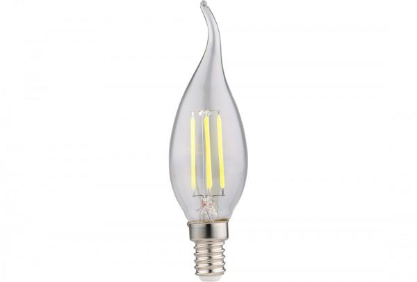 Bavary | LED-Lampe | Kerzenlicht | BBy-cac4