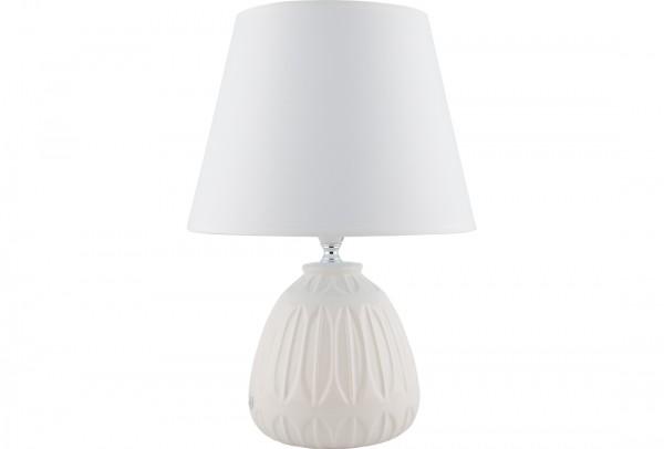 Bavary Gece Lambası | Beyaz | By-td-82575-white
