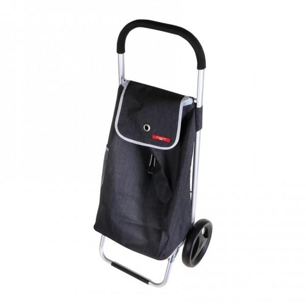 Einkaufswagen Einkaufstasche Einkaufstrolley Einkaufsroller Trolley Roller Handwagen