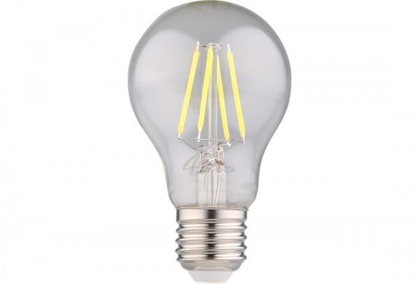 Bavary | LED-Lampe | 4 W | By-a60-4w-2700k