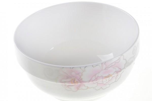 Bavary Porselen Çorba Kasesi Kehlani | 1 Parça