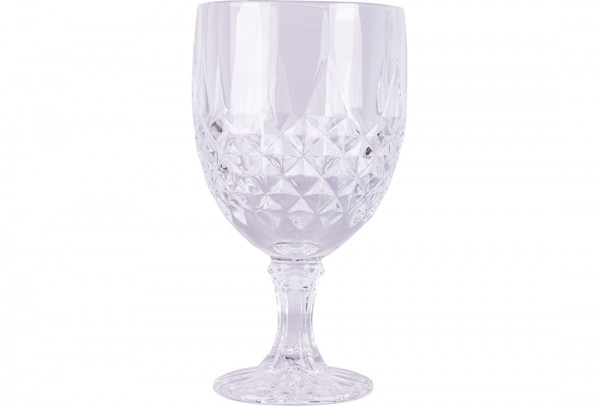 Bavary 12 Parça Lüks Kristal Su Bardağı Kadeh Seti | By-k1013
