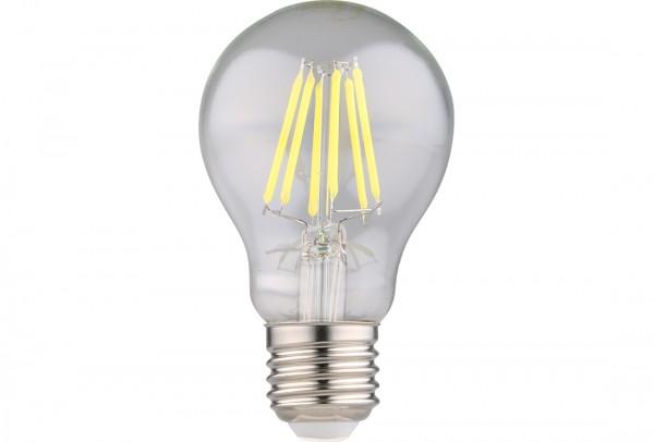 Bavary | LED-Lampe | 6 W | By-a60-6w-6500k