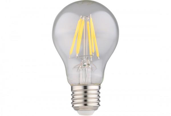 Bavary | LED-Lampe | 4 W | By-a60-4w-6400k