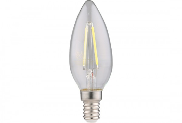Bavary | LED-Lampe | By-cjc3