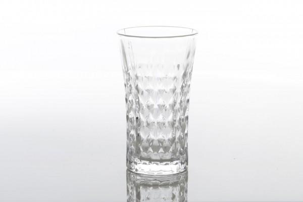 High Quality Glasset 12-tlg. Beast